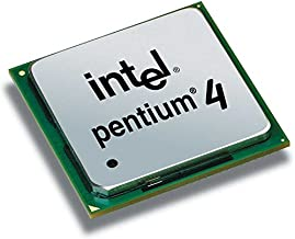 Intel 630 - Procesador (Intel® Pentium® 4, 3 GHz, LGA 775 (Socket T), 90 NM, 800 MHz, Intel Pentium 4 600 Series Supporting Hyper-Threading Technology)