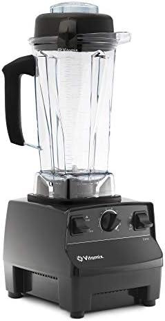 Nutrimax blender