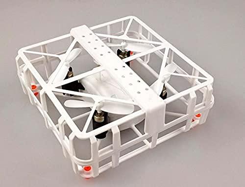Arkai Drone con gabbia e funzione stunt - RTF