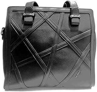 PICARD Bag For Women,Black - Shoulder Bags