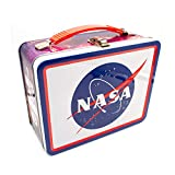 Nasa Logo Large Gen 2 Fun Box
