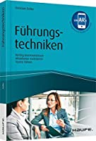 Best of HR - Berufebilder