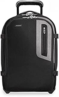 briggs & riley commuter expandable upright