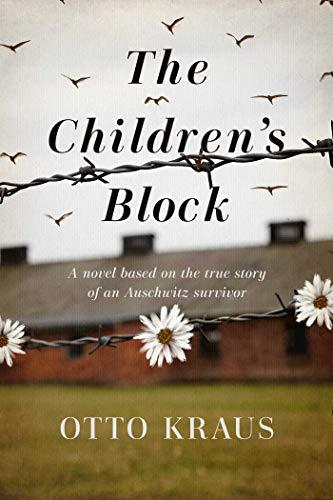 The Children's Block: A Novel Ba...