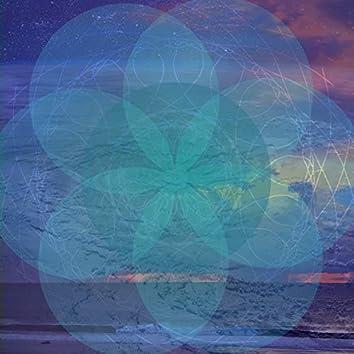 Athmospheric Meditation