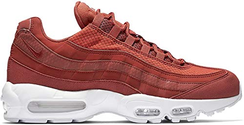 Nike Air Max 95 Premium Se Hommes Running Trainers 924478 Sneakers Chaussures