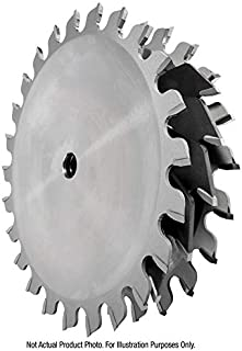 Amana Tool - 651030 Carbide Tipped Dado 10