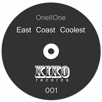 East Coast Cooles