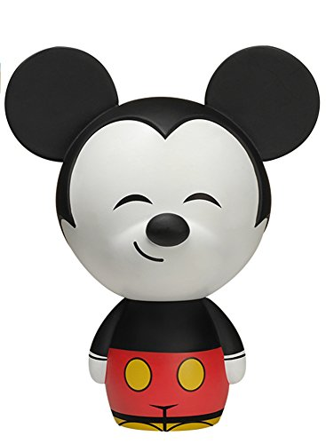 Dorbz: Disney: Mickey Mouse