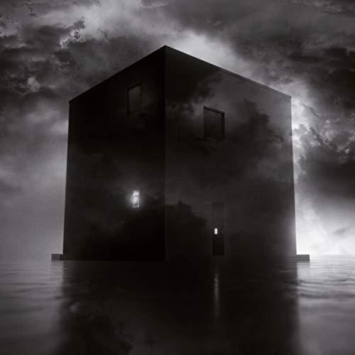 Black House (Digipak)