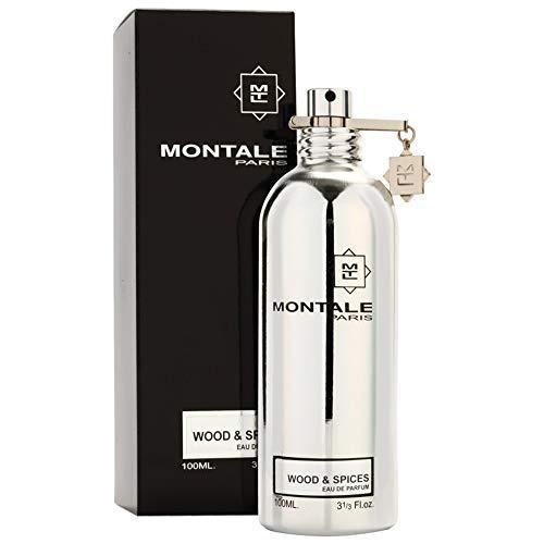 Montale Eau de Parfum für Herren, 100 ml