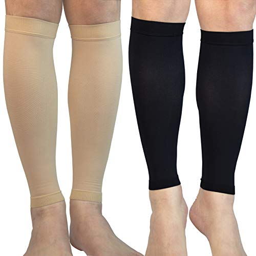 Best footless compression stockings