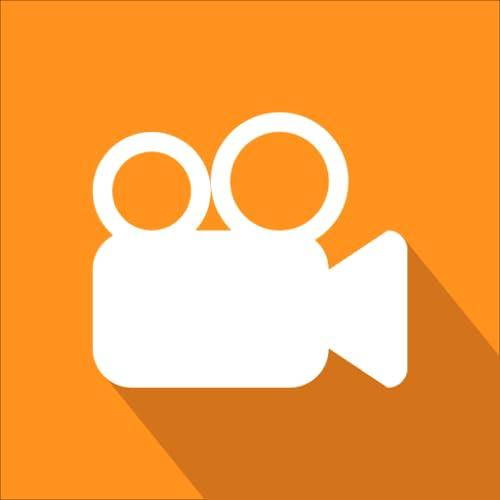 Simple Movie Record Free Movie Review App