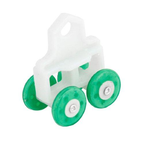 Groene 0.53