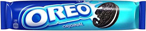 OREO Classic, 3er Pack (3 x 0.154 kg)