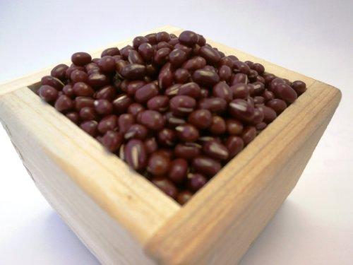 国産 北海道産 30年秋収穫エリモ小豆 5kg(1kg×5袋)