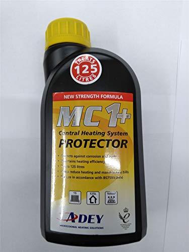 NEU Adey Pro2-0057246 magnaclean Professionell 2 magnetisch Reiniger 22mm