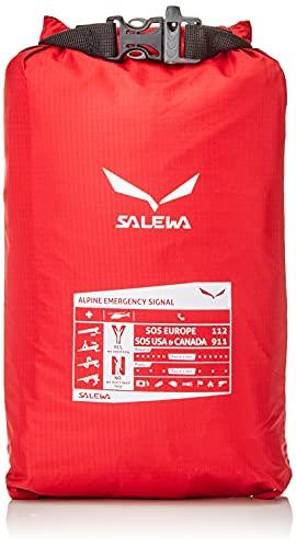 SALEWA -   Erwachsene Powertex