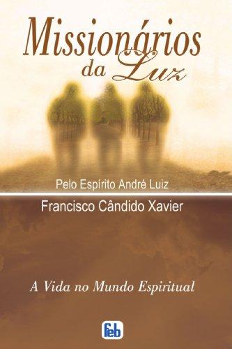 Missionarios Da Luz