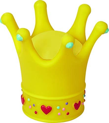 Die Spiegelburg 14333 Nachtlicht Krone Prinzessin Lillifee