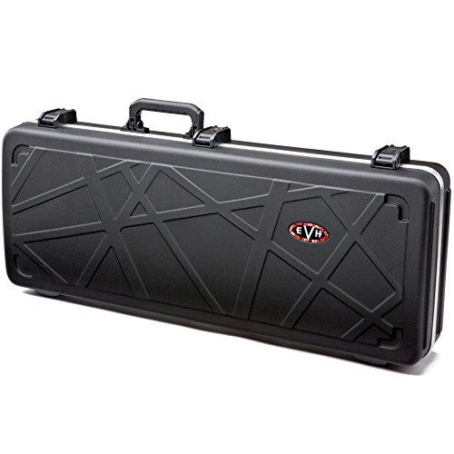 Cheap EVH Wolfgang Case Electric Guitar Case Black Friday & Cyber Monday 2019