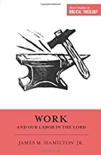 Best lord of work Reviews