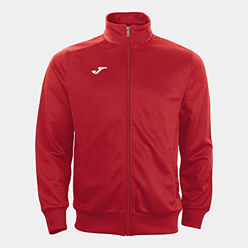 jd sports outlet