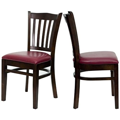 Modern Style Wood Detroit Mall Dining El Paso Mall Chairs Restaurant Commercial School Bar