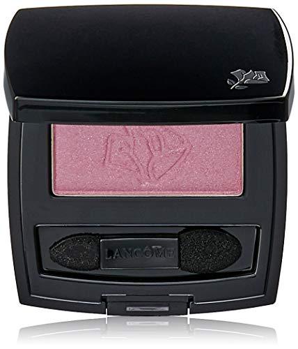 Lancôme Ombre Hypnôse Pearly 203-Rose Perlée Sombra de Ojos - 2 gr