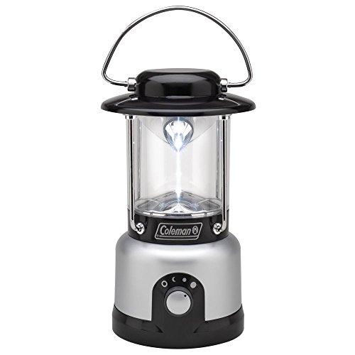 Coleman 4D XPS Personal-Size LED Lantern