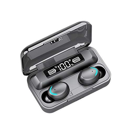 audífonos vía bluetooth de la marca Mabsi Bebé