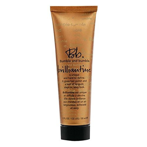 Bumble and bumble Brilliantine 50ml