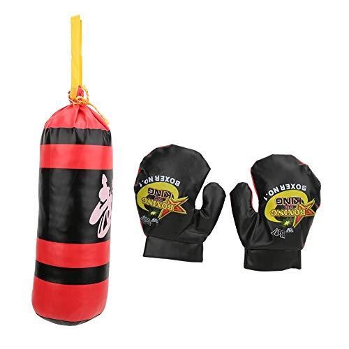 I MUST BREAK YOU Stofftasche Einkaufstasche Rocky Ivan Drago Boxen Boxer Boxing