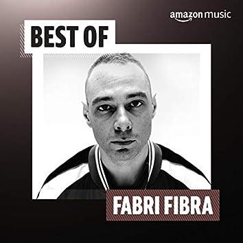 Best of Fabri Fibra