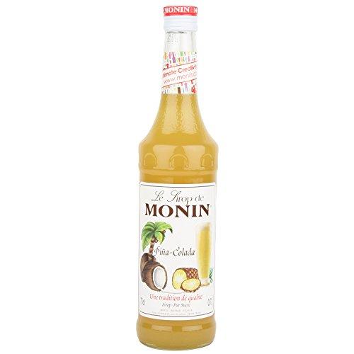 Sirop Monin Pina Colada