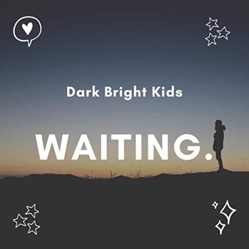 Dark Bright kids