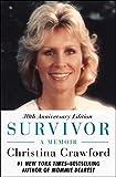 Survivor: A Memoir