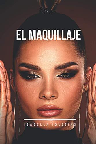 El Maquillaje: Tutorial - Las últimas Plantillas de Maquillaje para Maquilladores Profesionales y Aficionados