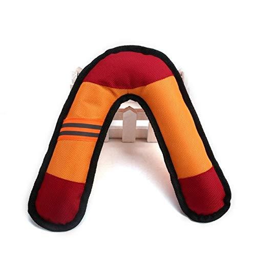 FYINN Hot 100 Unids Circle Ring Space Beans Pin Accesorios Flotador Fijo Peque/ño Rolling Swivel Fishing Cebo de Regalo