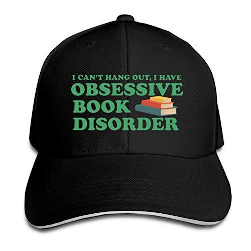 Jopath Obsessive zwanghafte...