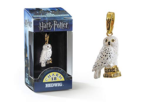 Noble-Collections-NN1022-HARRY-POTTER-Collectible-Multicolour
