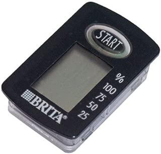 Magimix Brita Memo 显示器和电池