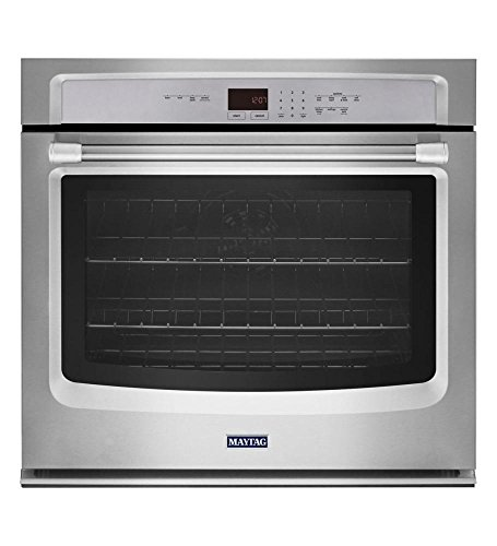 Maytag 27-Inch Wall Oven