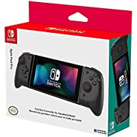 Nintendo Switch Split Pad