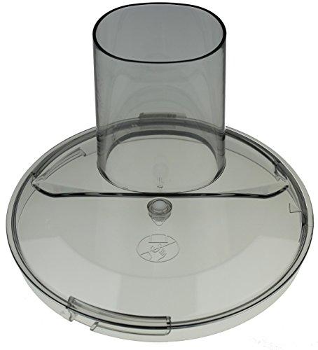Bosch / Siemens 649583 Deckel für Küchenmaschinen