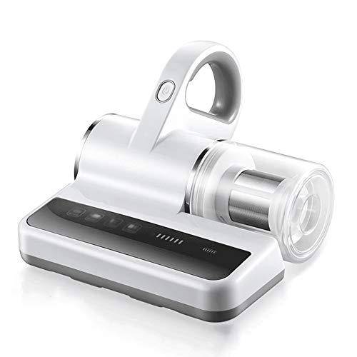 Guoda Vacuum Cleaner/Robot Vacuum Cleaner UV-Anti-Hausstaubmilben Staubsauger Matratze Reiniger bewegliches Vakuumhandvakuum Mini Vakuummatratze Sterilisation Vakuum-Hundehaar-Abbau-Maschine