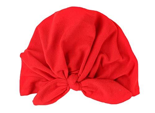 アカチャンホンポ 帽子