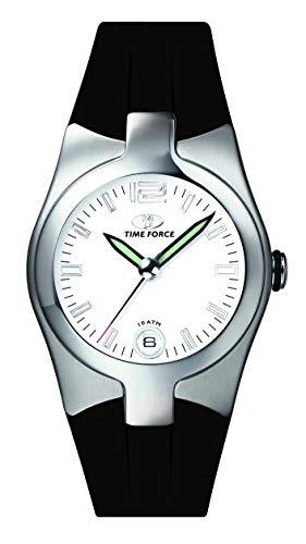 Reloj Time Force TF2515B-03G