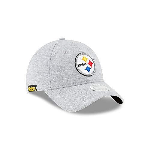 Catálogo de Gorras Steelers los 10 mejores. 1