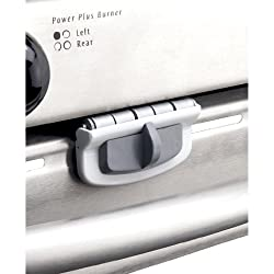 Safety 1st Oven Front Lock, Best Baby and Tot Safety Products, Best Baby Safety Products, Best Tots Safety Products, Best toddler Safety Products, Best Baby Proofing Products, Kid's Safety, Children's Safety, Baby Safety